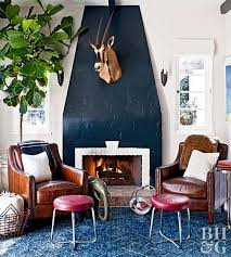 Our Coziest Winter Decorating Ideas