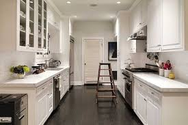 kitchen makeovers on a budget galley kitchens small trends with enchanting kitchen makeovers on a