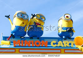 minions stock images royalty free images u0026 vectors shutterstock