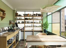 home design trends that are over say goodbye to these 10 home design trends that are so 2015