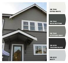 pick the right exterior paint colors colonial williamsburg