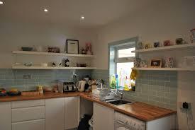 kitchen ideas for handmade wall decor stone tile backsplash