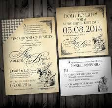 design your own wedding invitations in wedding invitations plumegiant