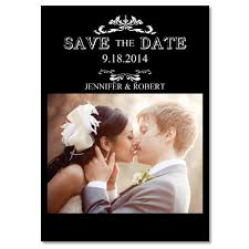 wedding save the date cards save the date part 2