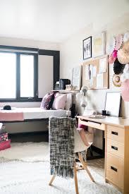 my dream dorm room patterns u0026 prosecco