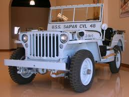 jeep ford 1943 ford gpw jeep