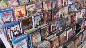 the perils of a modern dvd collection den of