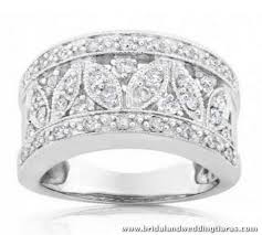 Wedding Rings For Her by Best 25 Anniversary Rings For Her Ideas On Pinterest Pretty
