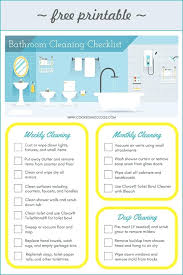 cleaning bedroom checklist bedroom cleaning checklist organization deep cleaning your bedroom