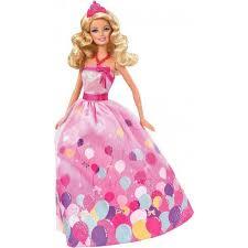 barbie happy birthday barbie princess doll today u0027s dose sanity