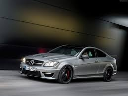 mercedes c63 amg alloys mercedes c63 amg edition 507 2014 pictures information