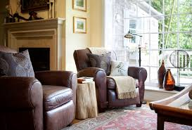 small recliners method san francisco traditional living room