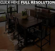World Market Dining Room Table by Chair Unique Rustic Dining Room Furniture Sets World Market Ebay