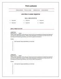 free resume templates free downloads cv blank europe tripsleep co