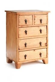 Unfinished Furniture Nightstand Pine Dressers Most Recommended Unfinished Dresser Design Best