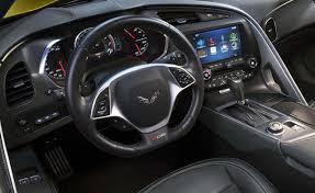 msrp 2015 corvette z06 2015 chevrolet corvette z06 amcarguide com car