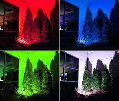 Led Landscape Flood Lights Rab Landscape Lights Mreza Club