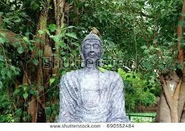 japanese garden statues garden statues japanese garden statues