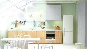 cuisine equipee paiement en plusieurs fois cuisine ikea ac ikea