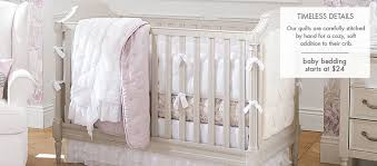 Child Crib Bed And Boys Bedding Bedding Sets Bedding Pottery