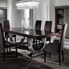 dinning italian dining room chairs italian style dining room
