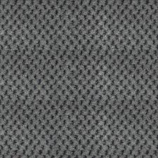 reseda 94 silver automotive and interior seating upholstery fabric
