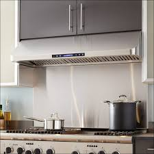 hood fan over stove kitchen room amazing home depot hood air vent over stove range quiet