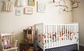 chambre toute bébé 5 idées pour aménager une toute chambre