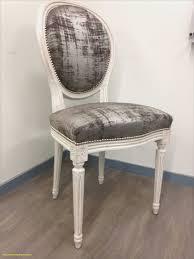 chaise medaillon transparente chaise medaillon transparente meilleur de chaise medaillon ikea