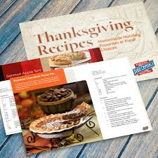 193 best thanksgiving recipes from dixie crystals images on