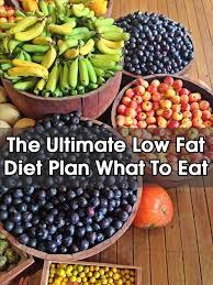 best 25 low fat diets ideas on pinterest low fat soups low fat