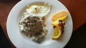 breakfast in port ludlow port ludlow resort