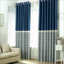 Black And Silver Curtains Black And Silver Curtains Pencil Pleat Lined Curtains White Black