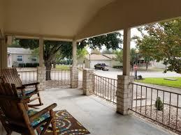 retirement community properties spears homes