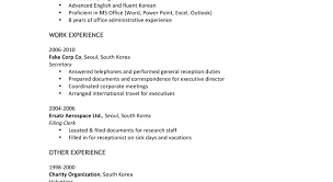 online resume writing resume writingideas making resume online fearsome making my