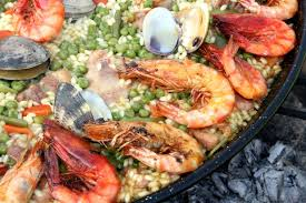 traditional cuisine traditional food spanishdict