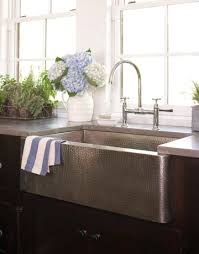 kitchen sink and faucets sink and faucets ideas for kitchen sinks and faucets