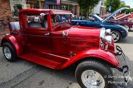 classic car show classic car show fabulous 50 u0027s