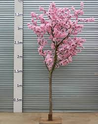 palmbrokers catalogue artificial trees for hire flowers