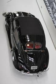 beetle volkswagen black black diecast volkswagen beetle free image peakpx