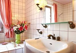 Bathroom Tips 7 Effective And Simple Tips For Decluttering Your Bathroom The