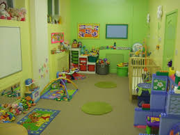 Green Baby Room And Also As A Play Room Baby Bedroom Bedroom - Bedroom play ideas