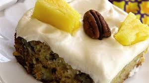 pineapple and pecan cake recipe allrecipes com