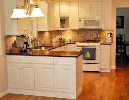 hauteur meuble bas cuisine cuisine norme hauteur meuble bas cuisine norme hauteur meuble