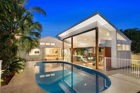 House Design Gold Coast Gold Coast Home Builders Pjh Constructions Pty Ltd