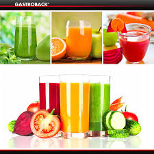 gastroback design advanced pro gastroback design blender advanced pro cookfunky