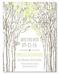 107 best green wedding invitations images on green