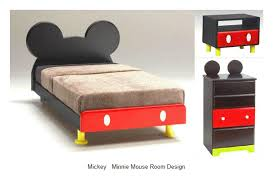Mickey Mouse Room Decorations Mickey Mouse Bedroom Internetunblock Us Internetunblock Us
