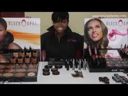 make up classes nj makeup classes nyc and nj jamaica next