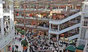 pentagon city mall mall stores